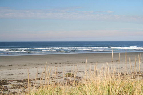 Be Sure To Bring A Camera Along Because The Beach Is Great Subject Matter For Pictures Bicycling Both Westport
